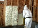 Vật liệu cách nhiệt hiệu quả cho các công trình