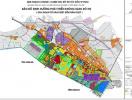 Điều chỉnh quy hoạch phân khu Khu đô thị Tây Bắc Tp.HCM