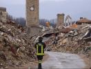 Italy nghiên cứu thành công những bức tường chống động đất