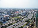 Điều chỉnh cục bộ quy hoạch chung TP. Biên Hòa