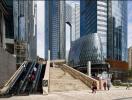 Tập đoàn địa ốc của tỷ phú giàu thứ nhì châu Á thắng lớn nhờ sốt đất
