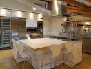 6 lỗi thường gặp nhất định phải tránh khi thiết kế bếp
