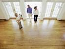 Những sai lầm về tài chính của người mới mua nhà lần đầu