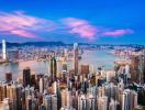Savills: Khả năng khủng hoảng BĐS năm 1997 sẽ lặp lại tại Hồng Kông