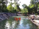 Nghệ An: Xây dựng đô thị Con Cuông trở thành đô thị sinh thái