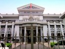 Ngắm kiến trúc Pháp của bảo tàng 127 năm tuổi ở Sài Gòn