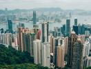 """Giá BĐS tại 3 thị trường """"nóng"""" nhất châu Á - TBD chạm ngưỡng rủi ro"""