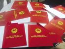 Đề xuất đánh thuế VAT khi sang tên sổ đỏ