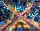 Người siêu giàu ở Hàn Quốc sở hữu trung bình 6,5 căn nhà