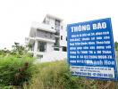 Xử lý nghiêm việc mua bán nhà đất đang thế chấp ngân hàng