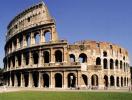 Cách người La Mã cổ đại tạo ra bê tông bền vững hơn ngày nay