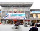 Đề xuất xây nhà 70 tầng tại khu vực ga Hà Nội có hợp lý?