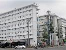 Officetel và quyết định bất công với căn hộ thương mại dưới 45m2