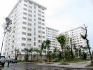 Quy hoạch chi tiết 12,1ha đất khu NOXH La Tinh - Đông La