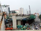 Hà Nội cân đối nguồn vay làm tuyến đường sắt đô thị số 3