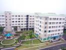 Đề nghị Hà Nội công khai quỹ đất để phát triển nhà ở xã hội