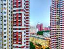 Thị trường nhà ở Singapore được phục hồi nhờ nhu cầu lớn trong nước