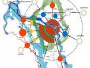 Hà Nội: Đẩy mạnh đô thị hoá ở 5 đô thị vệ tinh