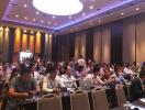 Giải pháp về Digital Marketing và công nghệ cho chủ đầu tư