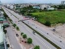 Hà Nội kiến nghị tăng số dân tại nhiều khu đô thị mới