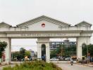 """Hà Nội: Thị trường nhà đất dọc quốc lộ 32 """"ấm"""" lên trông thấy"""