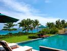 Phê duyệt khu du lịch nghỉ dưỡng 4.600 tỷ đồng tại Quảng Nam
