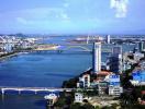 Điều chỉnh quy hoạch khu vực Đông Nam TP. Đà Nẵng