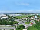 Quy hoạch các cụm công nghiệp tại Vĩnh Long, Bình Phước