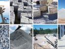 3 quý đầu năm, thị trường vật liệu xây dựng duy trì ổn định