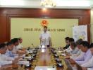 Quy hoạch khu du lịch quốc tế Tuần Châu, Quảng Ninh