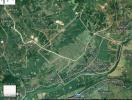 Duyệt quy hoạch đô thị hơn 800 ha tại Thanh Hóa