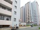 Ai sẽ chịu trách nhiệm nếu phá bỏ 150 căn hộ tái định cư?