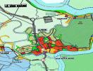 Tp.HCM: Phê duyệt hệ số điều chỉnh giá đất dự án ở Cần Giờ