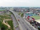 Điều chỉnh cục bộ Quy hoạch phân khu đô thị N10, tỷ lệ 1/2000