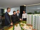 Bộ Xây dựng chỉ ra những hạn chế của Luật Kinh doanh bất động sản