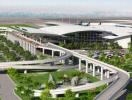 """Bài toán lợi ích khi quy hoạch """"thành phố sân bay"""" Long Thành"""