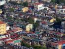 Hà Nội cần 10 năm để vận động 50 hộ dân đến nơi tạm cư