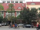 Hà Nội siết chặt quản lý trụ sở làm việc và nhà, đất công