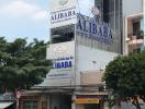 """Sở TN&MT Tp.HCM chính thức cảnh báo về việc công ty Alibaba """"lừa đảo"""""""
