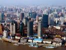 Tháng 10/2017, giá nhà mới ở Trung Quốc tăng nhẹ