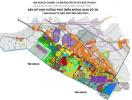 Đẩy nhanh việc rà soát quy hoạch Khu Đô thị Tây Bắc Tp.HCM