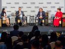 Những góc nhìn tích cực về thị trường bất động sản Việt Nam