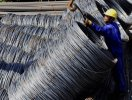 34% thép Việt Nam xuất khẩu sang Mỹ có mã HS trùng với thép Trung Quốc