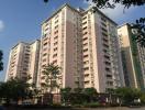 Hà Nội phát triển hơn 11 triệu m2 nhà ở trong năm 2017