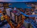 Người nước ngoài không được mua nhà tại New Zealand