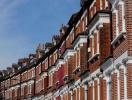 48% người dân châu Âu không đủ khả năng mua nhà riêng