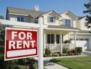 Điều kiện để người nước ngoài cho thuê lại căn hộ?