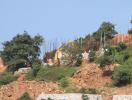 Sở Xây dựng khẳng định không có chuyện xây lén tại Sơn Trà