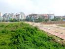 Hà Nội: Điều chỉnh quy hoạch chi tiết KĐT mới Minh Dương tại Hoài Đức