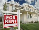 Không công chứng hợp đồng thuê nhà có sợ rủi ro?